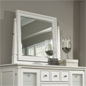 Magnussen Ashby Tilt Mirror