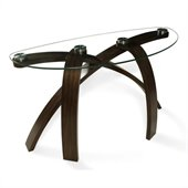 Magnussen Allure Sofa Table