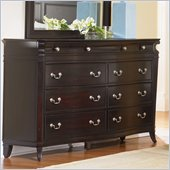 Magnussen Generations Wood Dresser