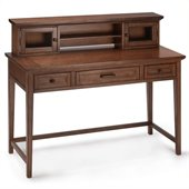 Magnussen Harbor Bay Wood Sofa Table Desk