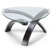 Magnussen Allure 3 Piece Cocktail Table Set