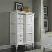 Magnussen Ashby Drawer Chest