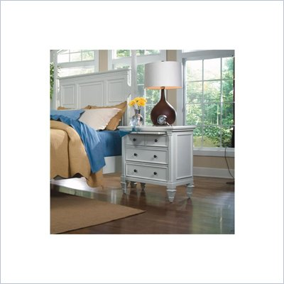 Magnussen Ashby Nightstand