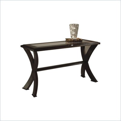 Magnussen Roxboro Tables Rectangular Sofa Table
