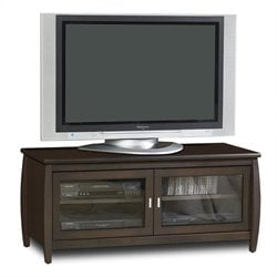 Tech-Craft LCD TV Stand