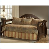 Southern Textiles Elite Ambrose Falls Twin 5-pc Daybed Ensemble