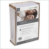 Southern Textiles LPHC Silvershell Mattress Protector