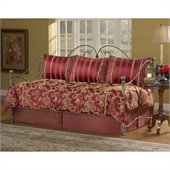 Southern Textiles Paramount Crawford Twin 5-pc Daybed Ensemble