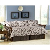 Southern Textiles Paramount Finn Twin 5-pc Daybed Ensemble