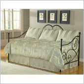 Southern Textiles Paramount Medallion Twin 5-pc Daybed Ensemble 