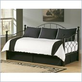 Southern Textiles Paramount Zebra Twin 5-pc Daybed Ensemble
