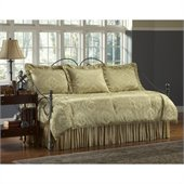 Southern Textiles Elite Legacy Twin 5-pc Daybed Ensemble