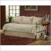 Southern Textiles Elite Sylvia Twin 5-pc Daybed Ensemble
