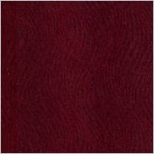 Blazing Needles Jaquard Chenille Full Size Futon Cover in Bordeaux