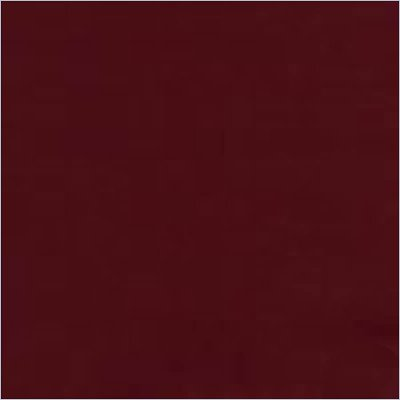 Blazing Needles Solid Twill Full Size Futon Covers in Burgundy