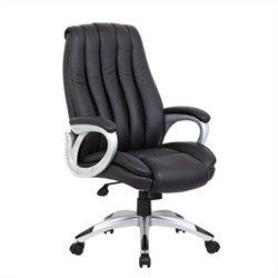 Boss Office Products Executive Office Chair