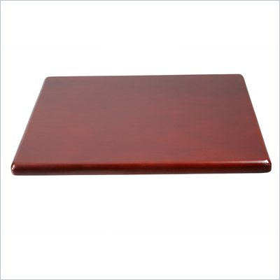 Boss Office Products Spacer Table
