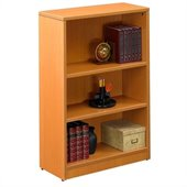 Offices to Go 48 2 Shelf Bookcase