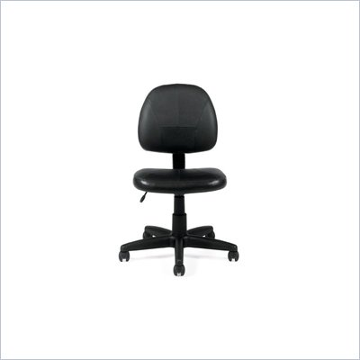 Offices to Go Armless Task Chair