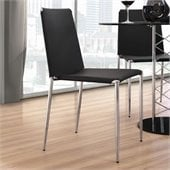 Zuo Alex Dining Side Chair
