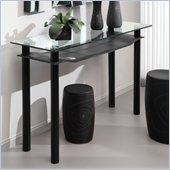 Zuo Tier Console Table