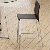 Zuo Boxter Bar Chair