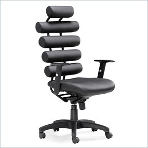 Out of the Ordinary Office Chairs - Cymax Blog