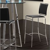 Zuo Soar Bar Chair