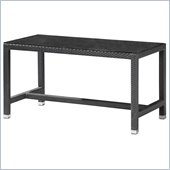 Zuo Myrtle Outdoor Table