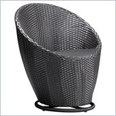 Zuo Cabo Outdoor Chair