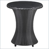 Zuo Cabo Outdoor Table