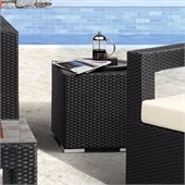 Zuo Algarve Outdoor Side Table