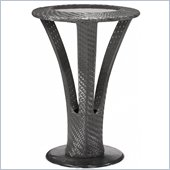 Zuo Corona Outdoor Bar Table
