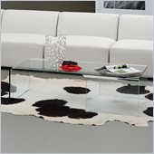 Zuo Sabbatical Coffee Table
