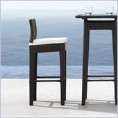 Zuo Railay Pub Chair