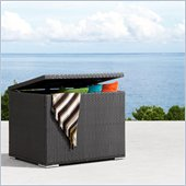 Zuo Cancun Trunk 