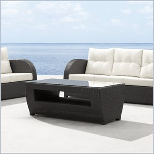 ZUO Cumberland Coffee Table