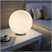 Zuo Sun  Table Lamp Frosted Glass