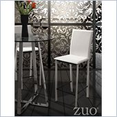 Zuo Arcane Lemon Drop 3 Piece Pub Set