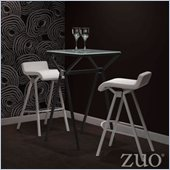 Zuo Xert 3 Piece Pub Set