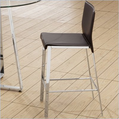 Zuo Boxter Counter Chair