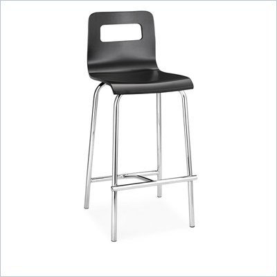 Zuo Escape Barstool
