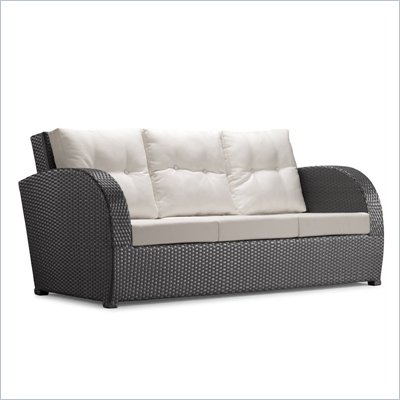 Zuo Cumberland Sofa 