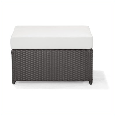 Zuo Ipanema Rectangular Bench 
