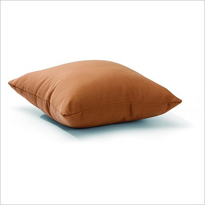 Zuo Laguna Outdoor Pillow in  Sand