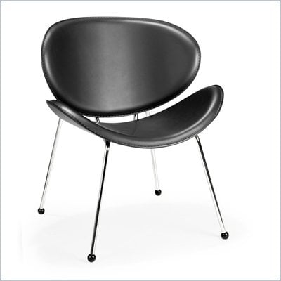 Zuo Match Chair