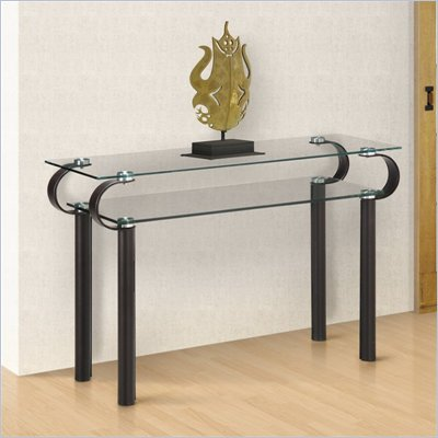 Zuo Cooper Console Table
