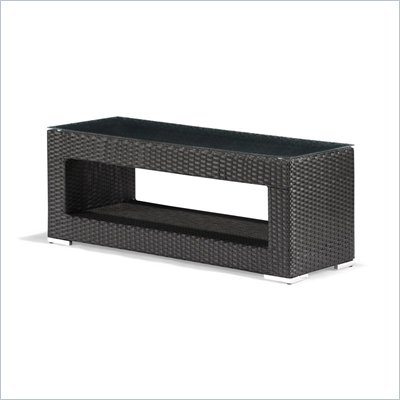 Zuo Algarve Outdoor Coffee Table