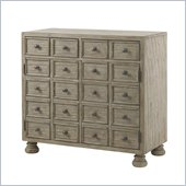 Lexington Twilight Bay Halsey Bunching Chest in Driftwood