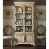 Lexington Twilight Bay Pierpoint Display Cabinet